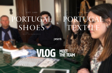 Blog_capa_site