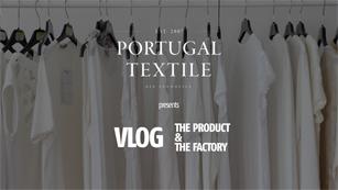 Blog_capa_site_vlog02new size