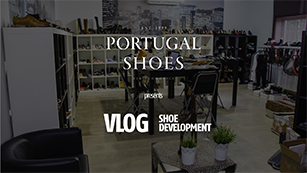 Blog Thumbnail Vlog3