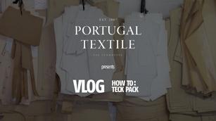 Blog Thumbnail Vlog4