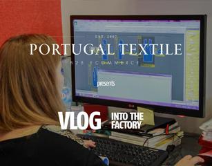 Blog Thumbnail Vlog10
