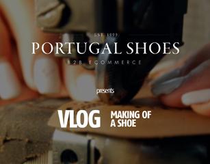 Blog Thumbnail Vlog7