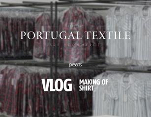 Blog Thumbnail Vlog8