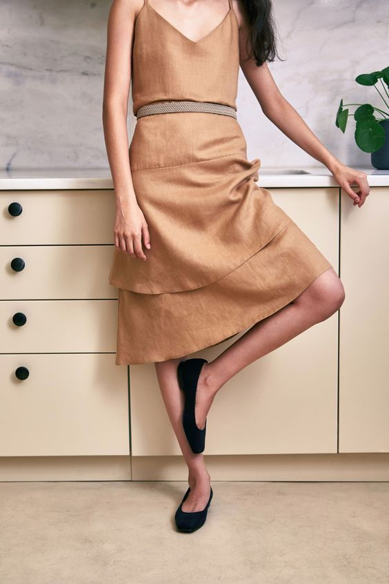 BLACK VEGAN BALLERINA SHOES AND OUTFIT from NAE VEGAN SHOES PINTEREST