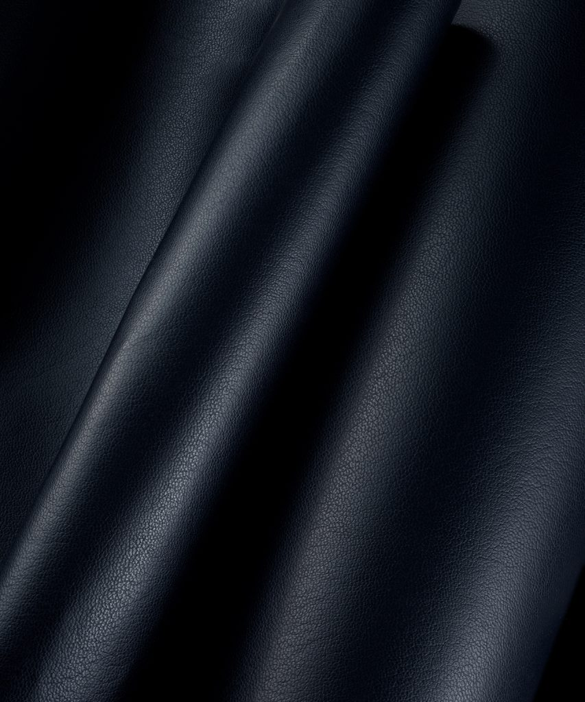 BIOFRABICATED LEATHER from ZOA